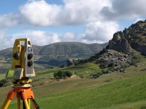 Mit Geodaten von swisstopo die Schweizer Tierwelt entdecken. (Symbolbild)