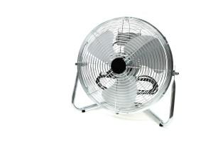 Rückruf des Ventilators Satrap style windy von Coop. (Symbolbild)
