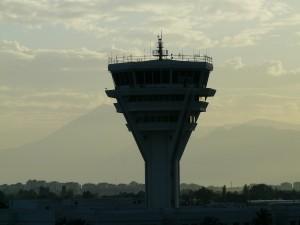 Austausch über die mittel- und längerfristige Investitionsplanung im Allgemeinen sowie FLORAKO (Luftraumüberwachung) oder das Werterhaltungsprogramm für den F/A-18 im Speziellen. (Symbolbild)
