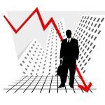 BVG-Kommission empfiehlt dem Bundesrat einen Mindestzinssatz von 1.25% ab 2016