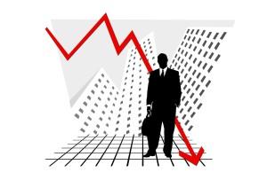 BVG-Kommission empfiehlt dem Bundesrat einen Mindestzinssatz von 1.25% ab 2016. (Symbolbild)