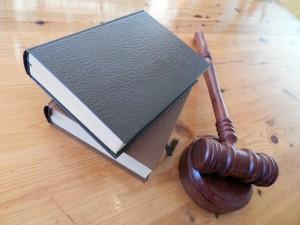 Der Bundesrat hat heute die neuen Gesetzesbestimmungen zur Bildung des Firmennamens auf den 1. Juli 2016 in Kraft gesetzt. (Symbolbild)