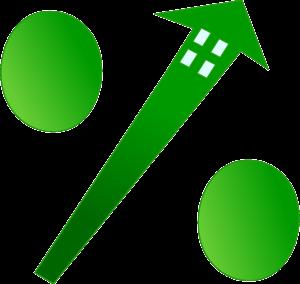 Krankenkassen-Prämien steigen nächtes Jahr um durchschnittlich 4%. (Symbolbild)