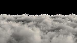 Messungen der Luftverschmutzung in der schweiz. (Symbolbild)