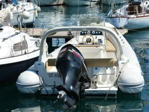 Bundesrat übernimmt EU-Zulassung für Sportboote. (Symbolbild)