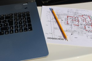 Wohnungs-Bewertungs-System ist an die veränderten Bedürfnisse angepasst. (Symbolbild)