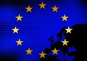 Anpassung an EU-Recht: Bundesrat stimmt Verordnungsänderungen zu. (Symbolbild)