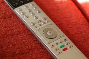 Die Unabhängige Beschwerdeinstanz für Radio- und Fernsehen (UBI) wählte die Ombudsleute für die privaten Radio- und Fernsehprogamme.(Symbolbild)