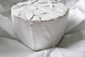 Lebensmittelsicherheit, öffentliche Warnung: Listerien in Camembert Möckli, verkauft bei Aldi Suisse und Migros Genossenschaft Aare und Genf. (Symbolbild)