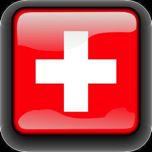 Schweiz ab 2016 als Mitglied im UNO-Menschenrechtsrat gewählt. (Symbolbild)