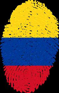 Staatsangehörige aus Kolumbien und Tonga sind für den Aufenthalt von höchstens 90 Tagen innerhalb von 180 Tagen ohne Erwerbstätigkeit im Schengen-Raum von der Visumpflicht befreit.