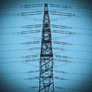 Stromverbrauch 2015 um 1,4% gestiegen. (Symbolbild)