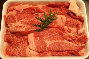 Höhere Zollabgaben auf Fleisch im Reiseverkehr. (Symbolbild)