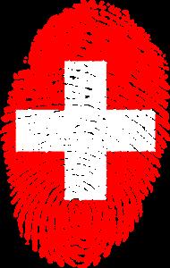 Die Schweizer Staatsangehörigen dürfen 90 Tage ohne Visum nach Kolumbien reisen. (Symbolbild)
