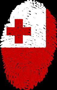 Staatsangehörige aus Tonga sind für den Aufenthalt von höchstens 90 Tagen innerhalb von 180 Tagen ohne Erwerbstätigkeit im Schengen-Raum von der Visumpflicht befreit. (Symbolbild)