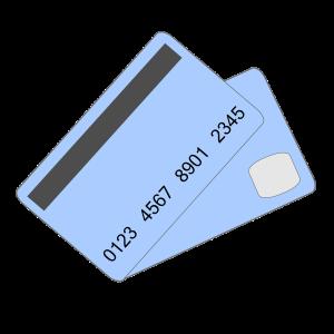 Fall FIFA: Beweise in Form von Bankkonten wo Bestechungsgelder flossen wurden den US-Behörden übergeben. (Symbolbild)