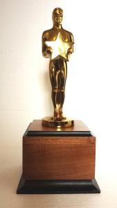 Schweizer Filmpreis 2016: Die Nominierten stehen fest. (Symbolbild)