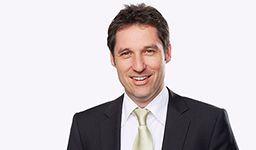 Urs Wiedmer wird neuer Kommunikationschef VBS. (Bild: Bundesrat)