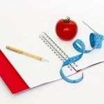 Jugendliche setzen sich für nachhaltigere Ernährungssysteme ein