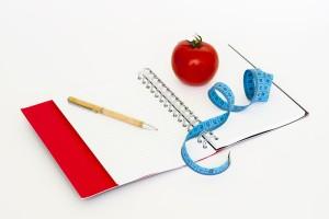 Jugendliche setzen sich für nachhaltigere Ernährungssysteme ein. (Symbolbild)