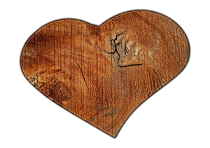 Kontrolle der Deklarationspflicht für Holz und Holzprodukte. (Symbolbild)