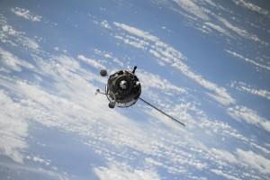 Der Satellit ASTRO-H wurde ins All geschickt um diese Röntgenstrahlen zu messen. (Symbolbild)
