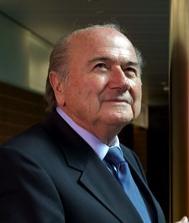 Die Bundesanwaltschaft hat im Rahmen des hängigen Strafverfahrens gegen Joseph Blatter die französischen Justizbehörden um Rechtshilfe ersucht.