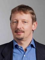 Ralph Bühlmann neuer  Leiter Betriebe und Organisation (Bild: BLV)