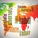"""Mehrsprachigkeitspolitik erfordert """"Engagement, Beharrlichkeit und Ausdauer"""""""