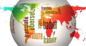 """""""Für die Schweiz, die wenige Rohstoffe hat, wirkt die Mehrsprachigkeit wie ein nationaler Zement"""", führte Bundesrat Ueli Maurer aus. (Symbolbild)"""