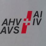 Administrative Entlastung für Unternehmen bei der AHV-Meldung