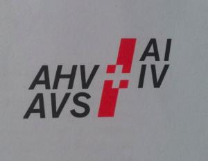 Administrtative Entlastung für Unternehmen bei der AHV-Meldung