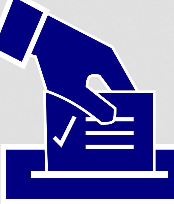 Die Resulatate der Wahlen im Thurgau sind bekannt