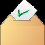 Bundeskanzlei lanciert Abstimmungsvideos