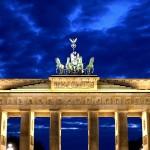 Berlin hat den EU-Rekord