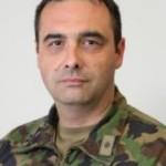 Erneut leitet ein Schweizer die OSZE- Grenzbeobachtungsmission in Russland