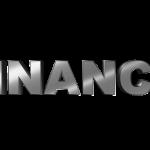 Bundesrat will innovative Formen von Finanzdienstleistungen ermöglichen
