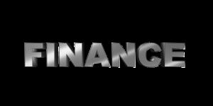 Bundesrat will innovative Formen von Finanzdienstleistungen ermöglichen. (Symbolbild)