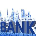 Die Schweiz ist der Asiatischen Infrastruktur-Investitionsbank beigetreten
