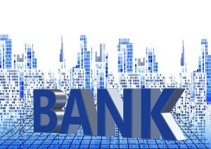 Die Schweiz ist der Asiatischen Infrastruktur-Investitionsbank beigetreten. (Symbolbild)