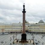 Beharrlicher US-Tipp an die Schweiz: Petersburger Wirtschaftsforum lieber auslassen