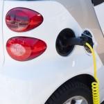 Gauland (AfD): Kaufprämie für E-Autos ist haarsträubender Unsinn