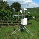 Bund finanziert nächste Generation Hochleistungsrechner für Wettermodelle