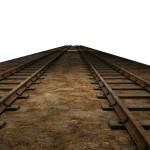 Bundesrat setzt Planungskorridor für Bahnstrom-Übertragungsleitung Steinen-Etzelwerk fest