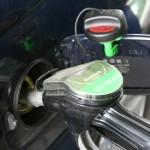 Bundesrat verabschiedet Änderung der Mineralölsteuerverordnung