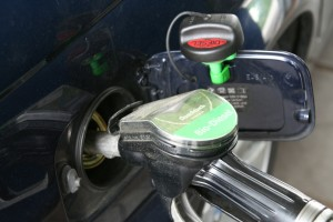 Der Bundesrat hat eine Änderung der Mineralölsteuerverordnung biogener Treibstoffe wie Biodiesel und Biogas gutgeheissen. (Symbolbild)
