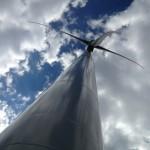 www.windatlas.ch zeigt gute Verhältnisse für Windenergie-Standorte