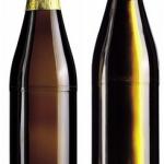 Alkohol in Zahlen: Durchschnittlicher Pro-Kopf-Verbrauch blieb 2015 stabil