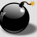 Terror: Reglementierung von Vorläuferstoffen für Explosivstoffe