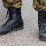 Fachhochschule Bern: Militärische Fachausbildung wird neu anerkannt